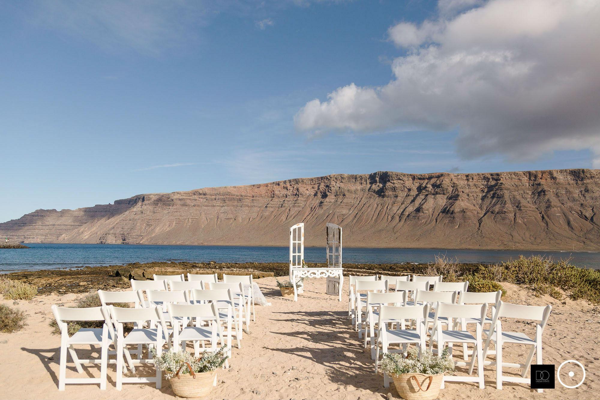 Do eventos alquiler de ba os port tiles para bodas y eventos - Alquiler banos portatiles ...